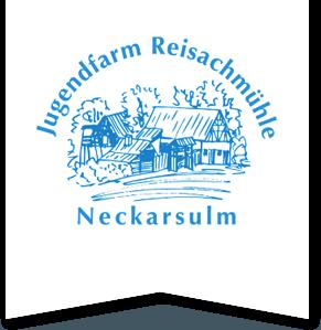 Jugendfarm Neckarsulm - Aktivspielplatz mit Tieren für Kinder und Jugendliche